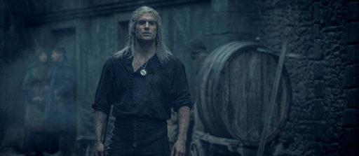 Un préquel de la série 'The Witcher' est prévu sur Netflix pour en savoir plus sur les sorceleurs