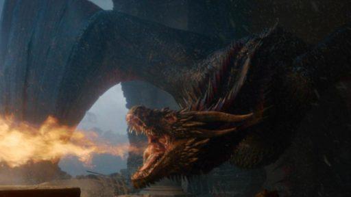 Et voici le top 10 tant attendu des séries les plus piratées, Game of Thrones toujours en tête