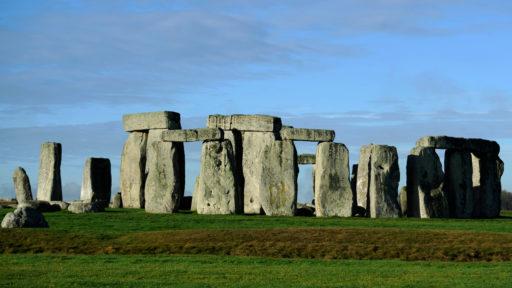 Après des années de recherches, un des mystères des pierres de Stonehenge serait enfin résolu