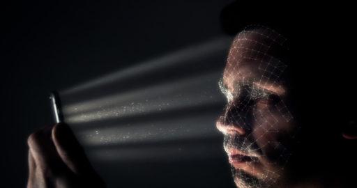 Il existe un logiciel qui transforme ton visage pour échapper à la reconnaissance faciale