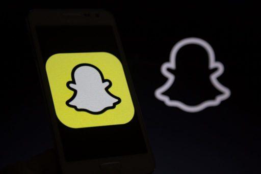 Les annonceurs boycottent Facebook, Google et Snapchat en profitent