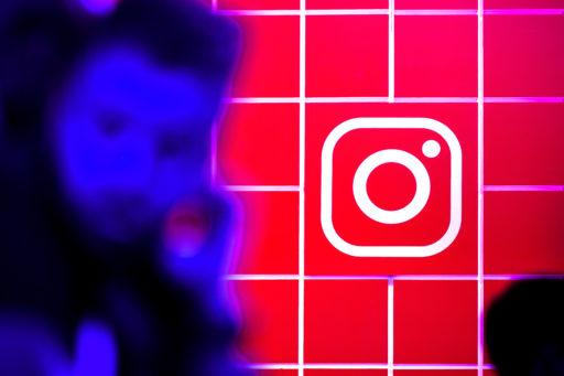 A l'insu des utilisateurs, Instagram a conservé leurs photos et messages supprimés