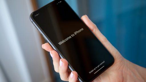Apple sera-t-il contraint de réduire la qualité d'image sur l'iPhone 12 Pro?