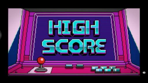 Pourquoi regarder High Score sur Netflix, le docu qui chante les louanges du jeu vidéo
