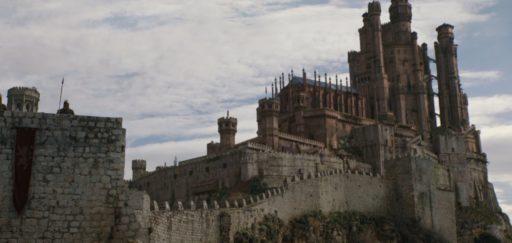 L'Irlande du Nord prépare un parc d'attractions sur Game of Thrones
