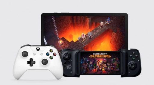 Le xCloud débarque en Belgique avec le Xbox Game Pass Ultimate et te propose déjà plus de 150 jeux