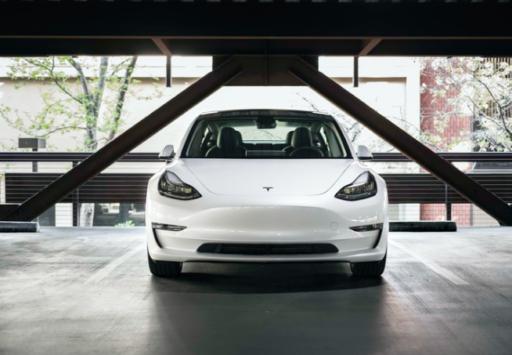 """Toutes les infos sur le """"Battery Day"""" de Tesla de ce mardi"""