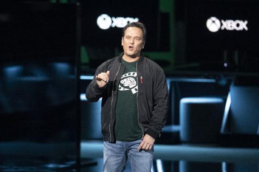 Microsoft ne s'arrêtera pas après la Xbox Series X et la Xbox Series S et continuera à créer des consoles