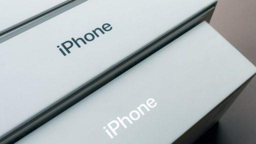 iPhone 12 Mini: toutes les infos sur l'intriguant nouveau smartphone d'Apple