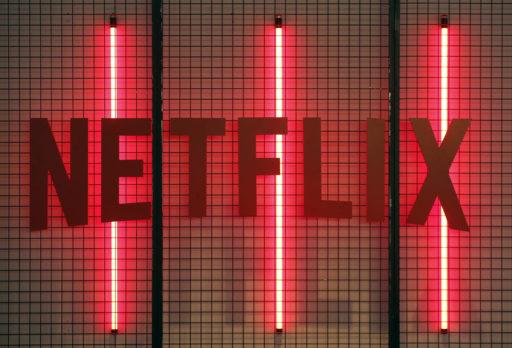 Une hausse des tarifs de Netflix en Europe semble inévitable