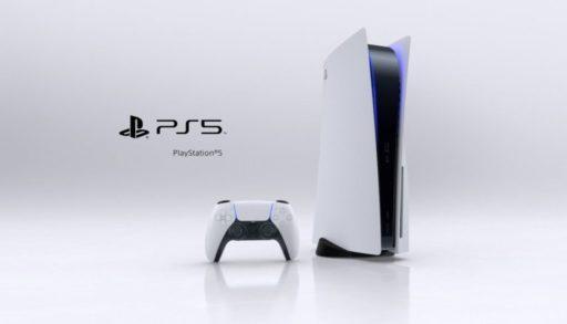 Premiers tests positifs pour la PS5: une console silencieuse, une manette révolutionnaire