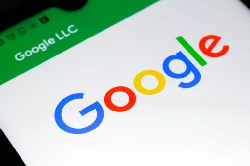 Google va enfin te permettre de retrouver le titre d'une chanson en la fredonnant