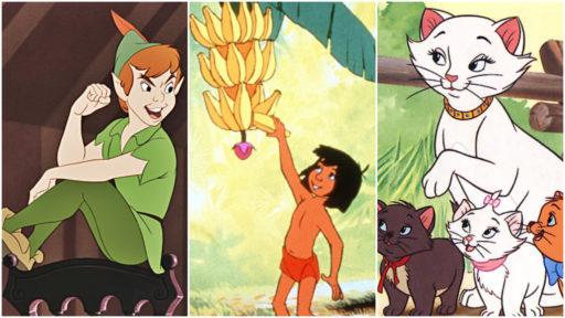 """Disney avertit les utilisateurs de Disney+ que plusieurs classiques sont """"culturellement datés"""" et donc racistes"""