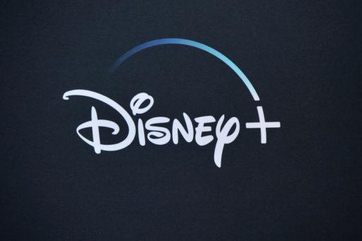 Disney+ continue sa progression et dépasse les 73 millions d'abonnés
