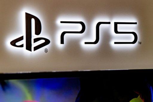 PS5: comment partager tes jeux avec tes amis