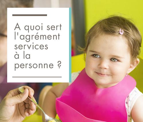 agrement-services-a-la-personne