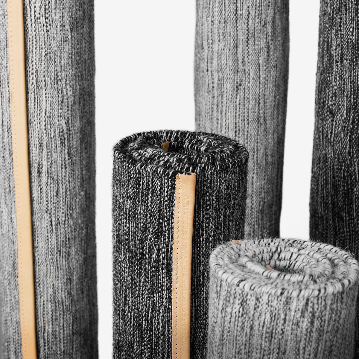 alfombras-bjork-grises-rollos