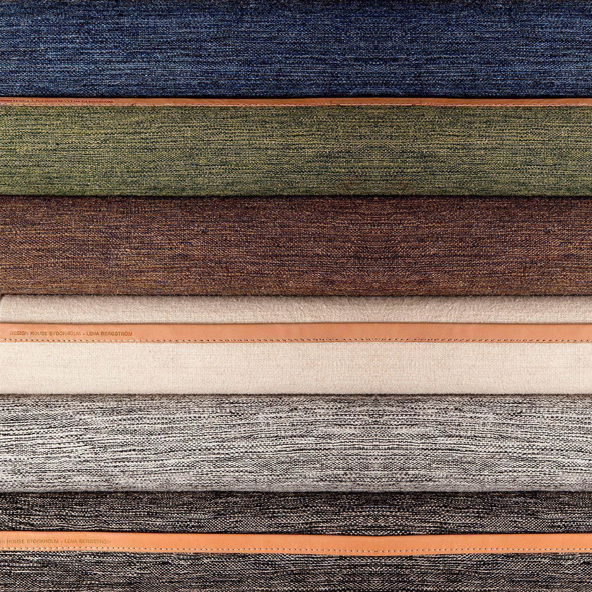 alfombras-bjork-colores