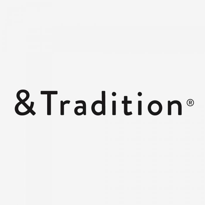 Productos marca Andtradition