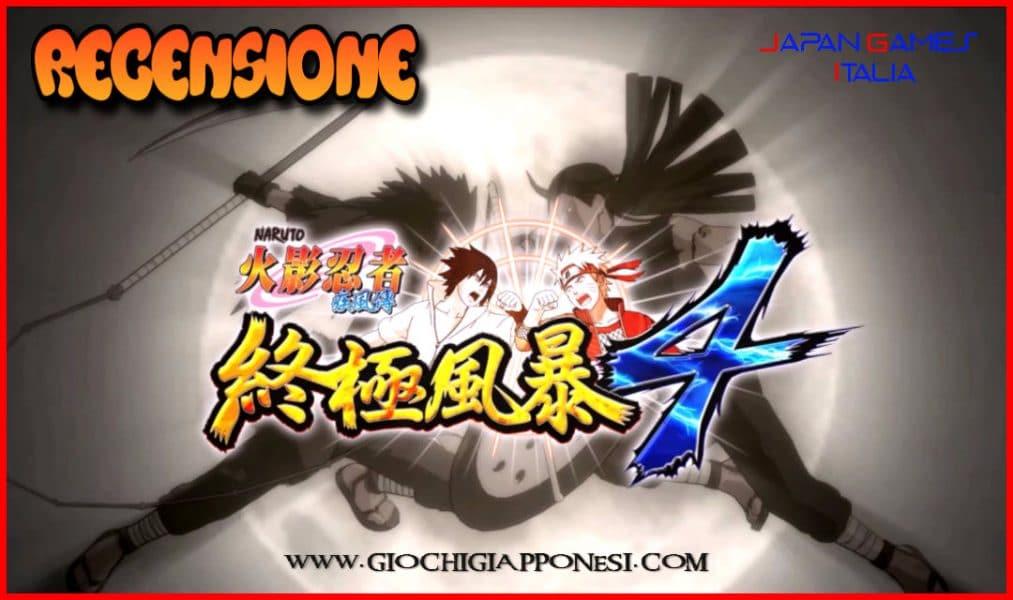Naruto e Sasuke incontri giochi incontri Regina SK