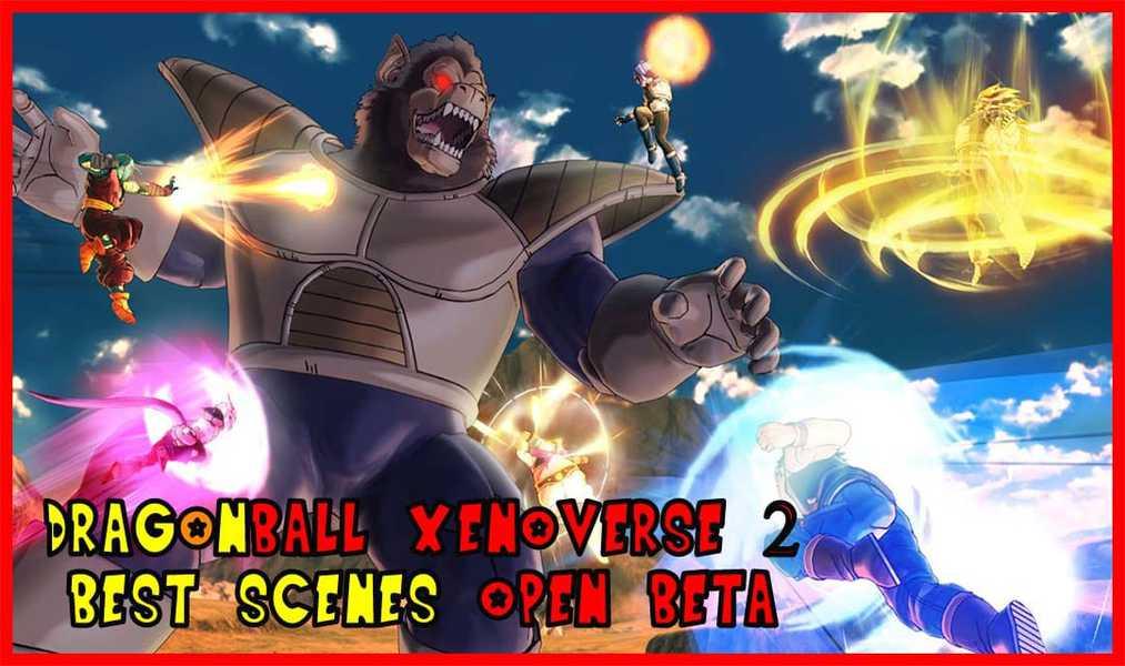 dragonball-xenoverse-2-a