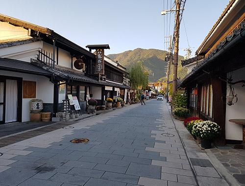 Ueda-Yanagimachi1