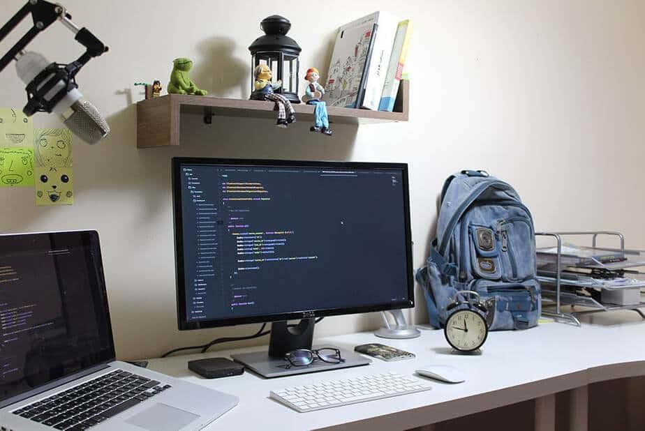 Migliori Zaini per PC Portatile e Laptop - Guida alla scelta e Top 5