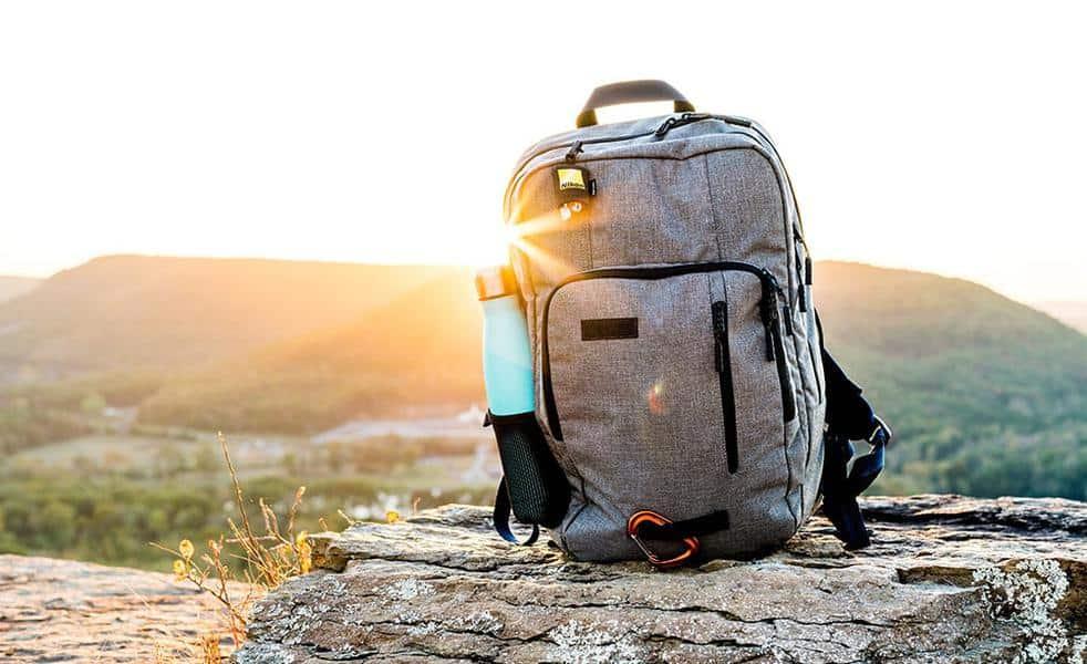 Migliori Zaini da Viaggio Bagaglio a Mano - Guida e Top 6