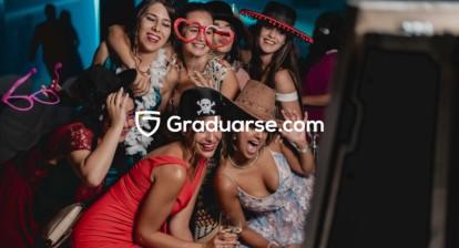 Organiza_tu_graduacion_universitaria