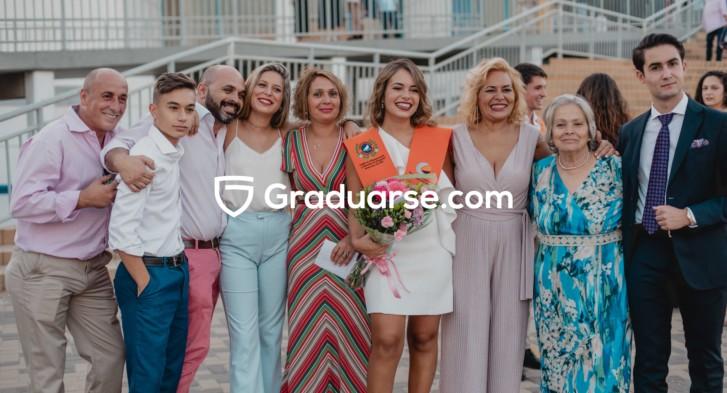 graduación_familia