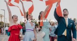 Tradiciones_Graduarse