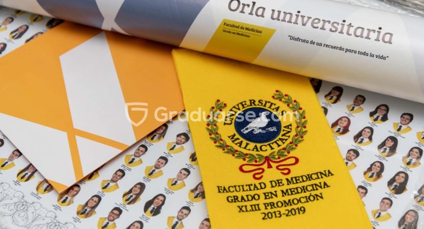 Orla_Proveedor_Graduaciones_Universitarios_Graduarse