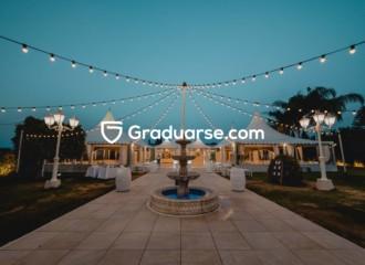 Proveedor_graduaciones_cena