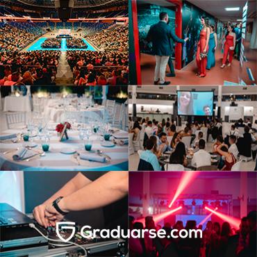 Red de Graduarse.com