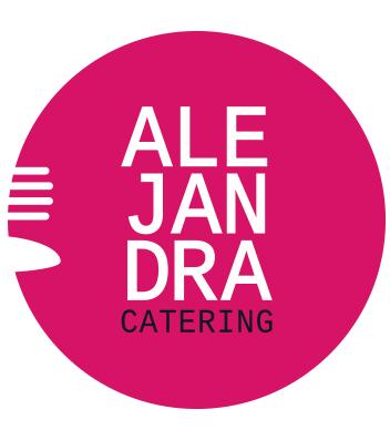 Finca Almodóvar (Alejandra Catering)