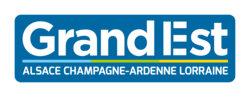 Logo Grand Est.jpg