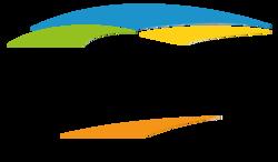 Logo - CCCP.png