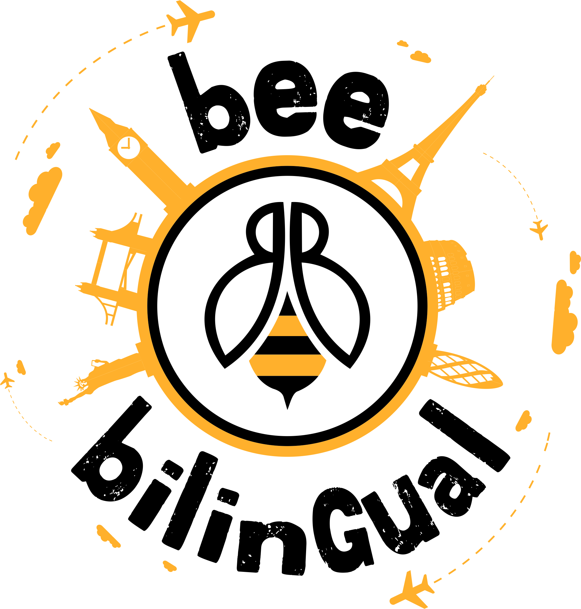 BeeBilingual Language School