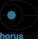 HorusTest
