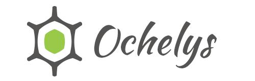 Florent GOUMY, Atelier Ochelys