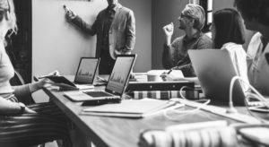 Les tests fonctionnels en gestion de projet Agile