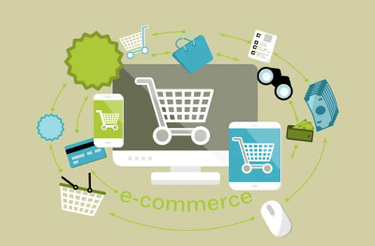 4 Qualités d'une plateforme ecommerce