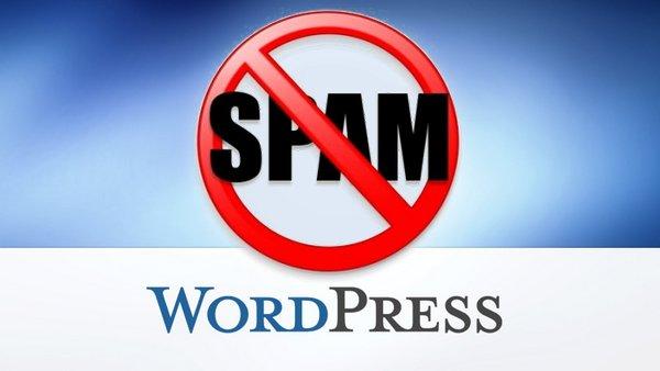 Top 10 des plugins Anti Spam gratuit pour WordPress