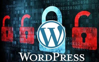 Piratage WordPress: Etes vous préparé?
