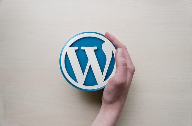 Configurer WordPress localement: guide complet