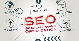 SEO: attention lors de la refonte de votre site