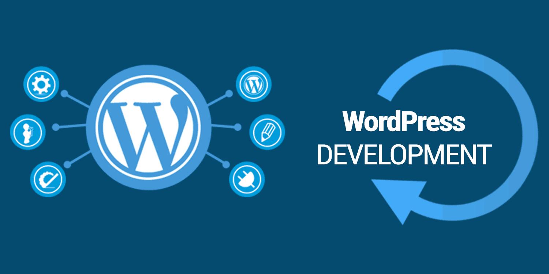 Choix de votre hébergement WordPress, lequel choisir ?