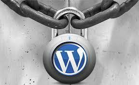 Plugins de sécurité : le top de WordPress en 2018