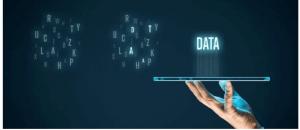 intelligence artificiellemarketing