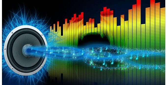 Créer votre site web avec audio